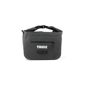 Thule Pack´n Pedal Basic - Sac porte-bagages - noir